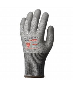 Coverguard γαντια αντικοπής 1crpg