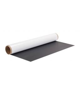 3M™ Post-it® Μεμβράνη Super Sticky Dry Erase