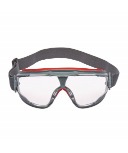 3M™ GoggleGear™ Safety Goggles 500 Series