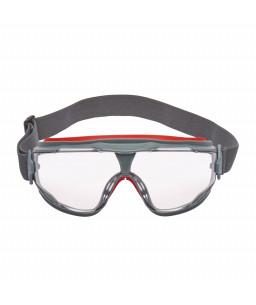 3M™ Goggle Gear™ Γυαλιά Κλειστού Τύπου GG501SGAF-EU