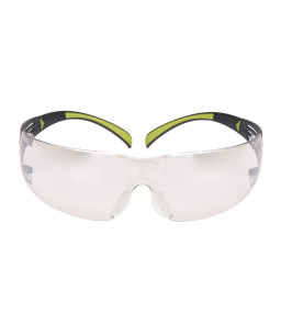 3M™ SecureFit™ Potective Eyewear SF410AS-EU