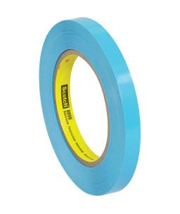 3M™ Scotch® Strapping Tape 8898 18mm Χ 55m