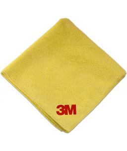3M™ Perfect-It™ Ultra Μαλακό Πανί Μικροϊνας