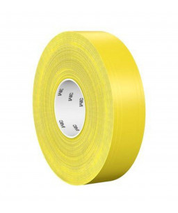 3M™ Ultra Durable Floor Marking Tape 971