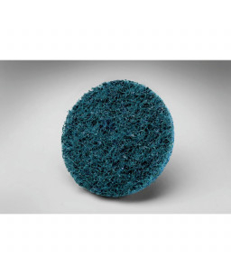 3M™ Scotch-Brite™ SE Surface Conditioning Roloc™ Disc SC-DR 50mm[2'']