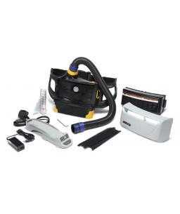 3M™ Versaflo™ Starter Kit ATEX TR-819E