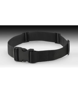 3M™ Standard Belt TR-325, for Versaflo™ TR-300 PAPR