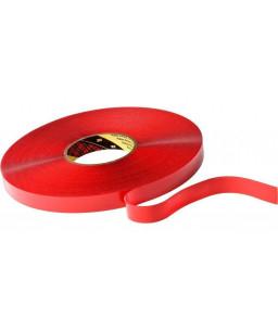 3M™ VHB™ Tape 4905 12mm X 66M