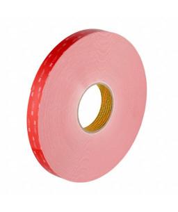3M™ VHB™ Tape LSE-110WF