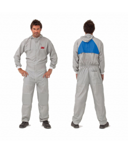 3M™ Reusable Coverall 50425