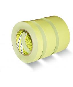 3M™ Scotch® Πράσινη Ταινία Μασκαρίσματος Υψηλής Απόδοσης 3030