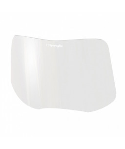 526000 9100 OUTER PROTECTION PLATE