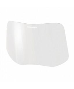 3M™ Speedglas™ Εξωτερικά Προστατευτικά Τζαμάκια Σειρά 9100 526000