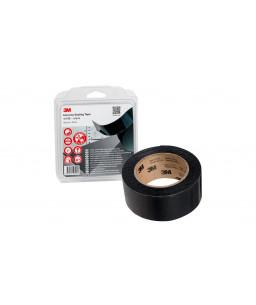 3M™ Ταινία Στεγανοποίησης Extreme Sealing, 50mm X 5.5Μ 4411