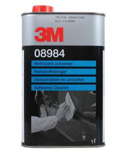 3M™ General Purpose Adhesive Cleaner 8984