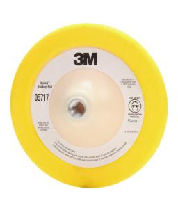 3M™  SBS Μ14 PN 05717Μ