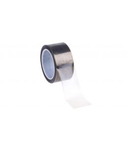 3M™ PTFE Film Tape 5490 Grey