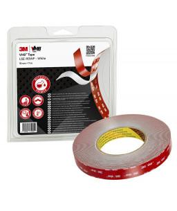 3M™ VHB™ Tape™ LSE-110WF 19mm x 11m