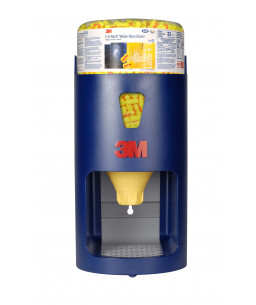 3M™ One Touch™ Pro Διανεμητής Ωτοβυσμάτων, 391-0000