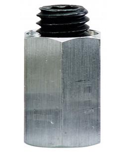 3M™ Βίδα για Γούνες SuperBuff M14 05512