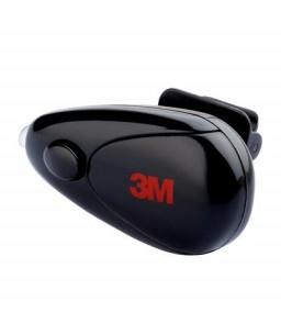 3M™ Φώτα Κεφαλής Led Headlights Clip-on ΡΝ26-4000-00