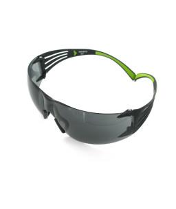 3M™ SecureFit™ Γυαλιά Προστασίας SF402AF-EU