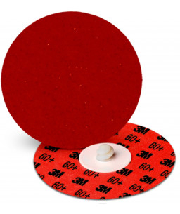 3M™ Cubitron™ II Roloc™ Durable Edge Disc 984F 50mm