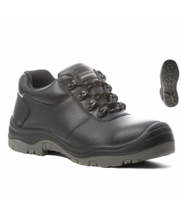 9FREL FREEDITE Low safety shoes S3 SRC