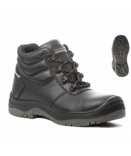 9FREH FREEDITE HIGH safety shoes S3 SRC