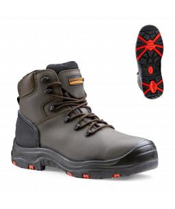 9ΤΕΕΗ ASTM M I/75 C/75 EH PR High shoes