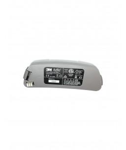 3M™ Speedglas™ Μπαταρία Ni-On Standard 83 77 30