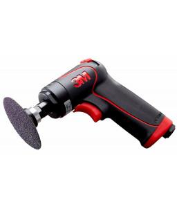 3M™ Τριβείο Χειρός Pistol Grip, 50 mm + 75 mm, PN33577
