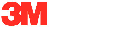 3M official distributor